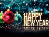 happy-new-year-ornament-2560x1600-wallpaper